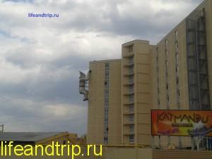 Магалуф на Майорке