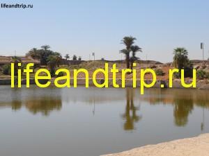 цена на экскурсию в Луксор из Хургады
