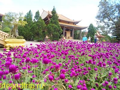 В Тайланд по путевке или самостоятельно